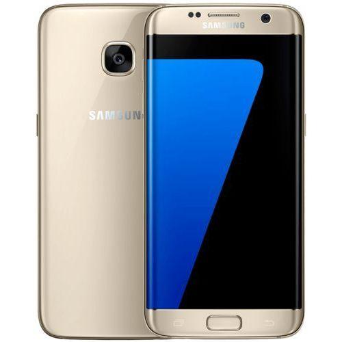 Galaxy S7 Edge 32GB SM-G935 marki Samsung telefon komórkowy