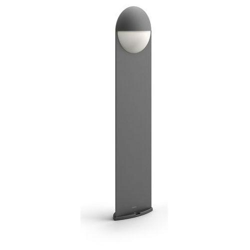 Lampa stojąca PHILIPS Capricorn 16458/93/16 LED zapytaj ile mamy od ręki gsm 530 363 055