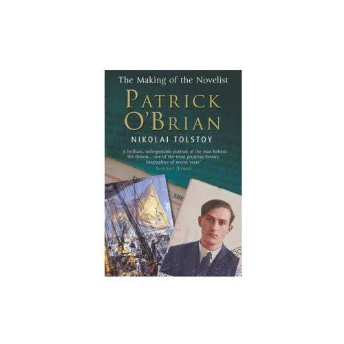 Patrick O'Brian (9780099415848)