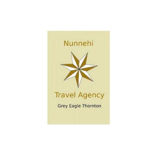 Nunnehi Travel Agency