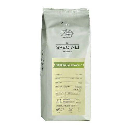Diemme gli speciali nicaragua limoncillo 1 kg