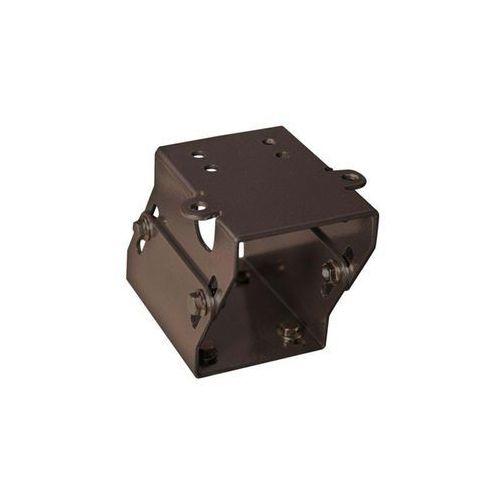 Playseats Uchwyt dźwigni zmiany biegów playseat gearshift holder - pro darmowy transport