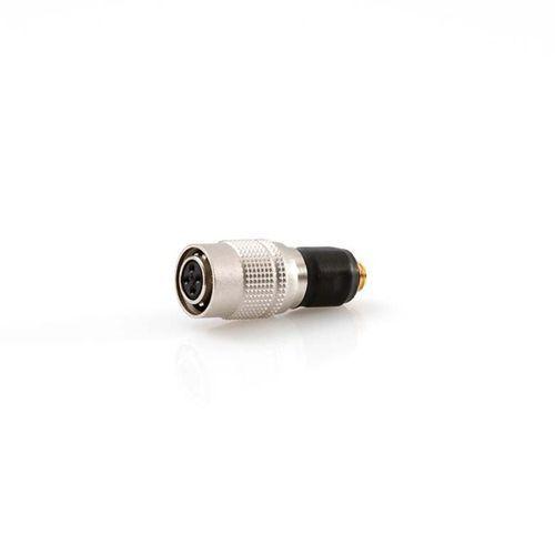 """Dpa dad6033 - adapter audio-technica atw-t -5% na pierwsze zakupy z kodem """"start""""!"""