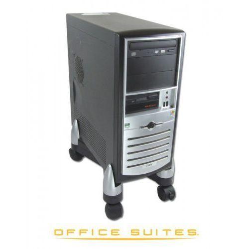 Podstawka pod komputer lub niszczarkę office suites™ marki Fellowes