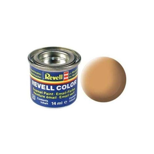 Farba olejna - flesh nr 35 / 14ml 32135 marki Revell