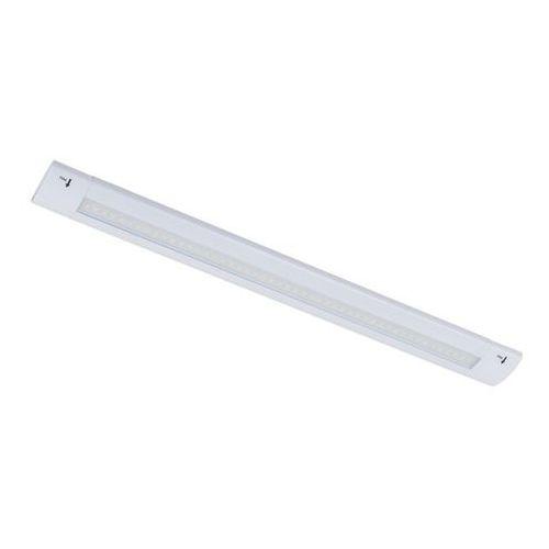 Italux lampa podszafkowa led alison cls1001-5w-ww