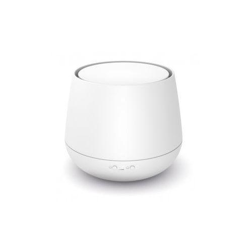 Dyfuzor ultradźwiękowy julia biały marki Stadler form