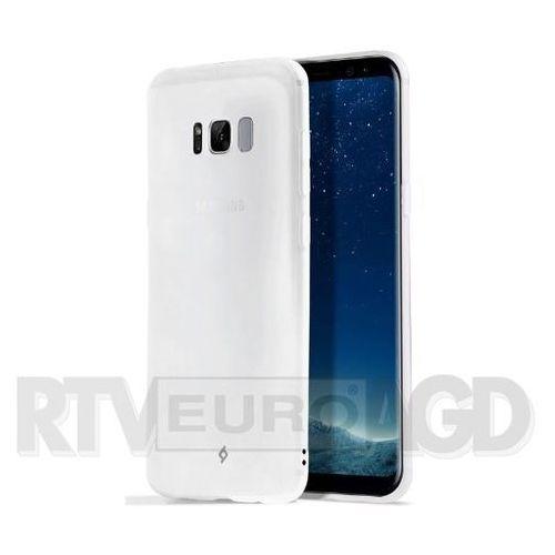 Ttec AirFlex Samsung Galaxy S8 2PNS105BB, TAIRFLEXSAMS8-TRA