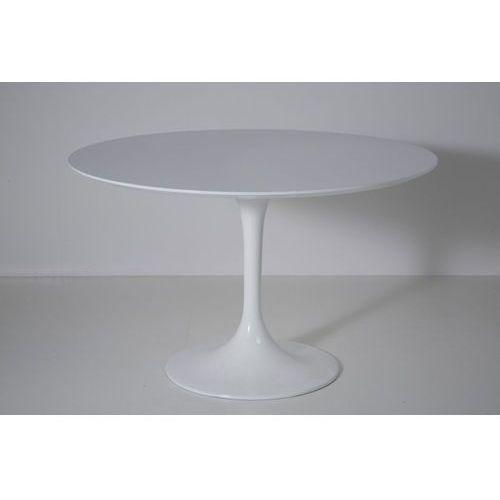 Kare design :: Stół Invitation 120cm - Kare design :: Stół Invitation - produkt dostępny w 9design.pl