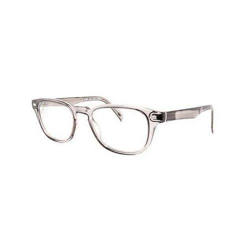 Stepper Okulary korekcyjne 20069 220