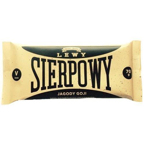 Baton Lewy Sierpowy 69g Zmiany Zmiany (5905279630024)