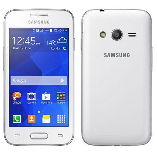 Galaxy Trend 2 Lite SM-G318 marki Samsung telefon komórkowy