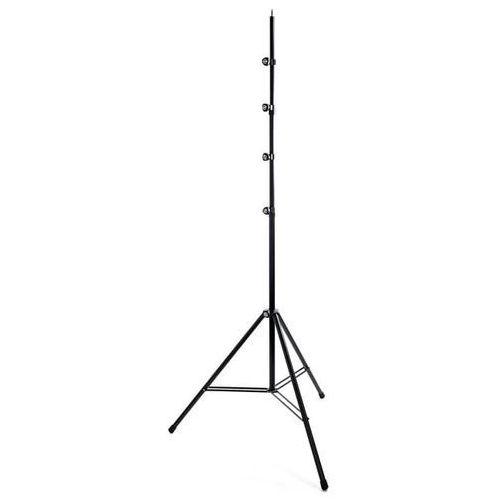K&m 20811-409-55 statyw mikrofonowy