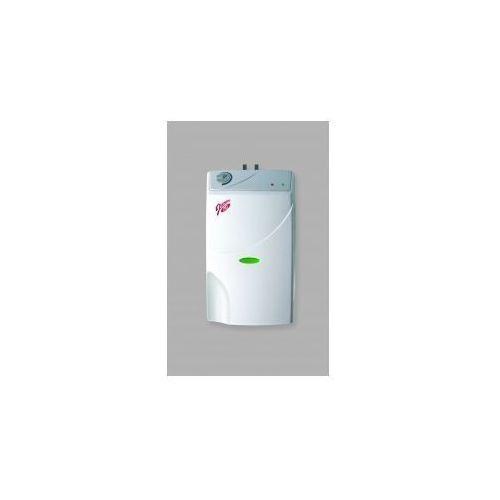Elektromet WJ Junior 014-00-511 elektryczny ogrzewacz wody ciśnieniowy podumywalkowy 5l - oferta (e546407d3785d2f6)
