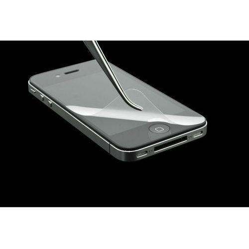 3mk Natural Case Huawei P9 (czarny) (5901571126678)