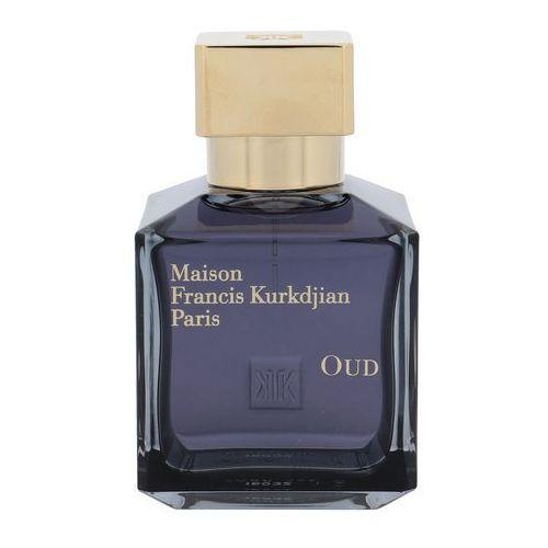 Maison Francis Kurkdjian Oud Unisex edp 70 ml