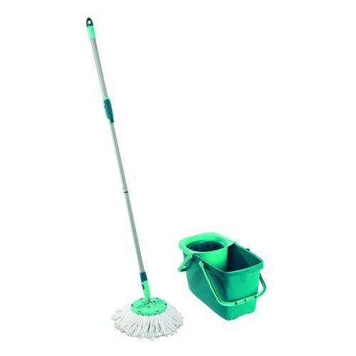 LEIFHEIT Zestaw Mop Clean Twist System Mop 52019