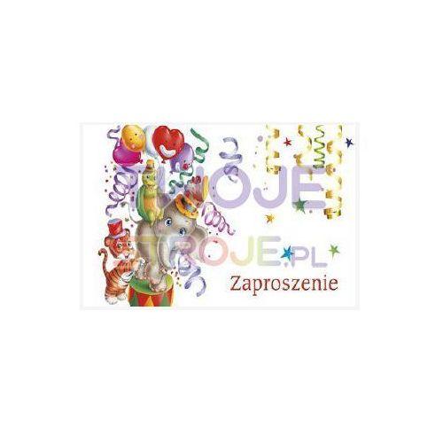 Pol-mak Zaproszenie (5906664004208)