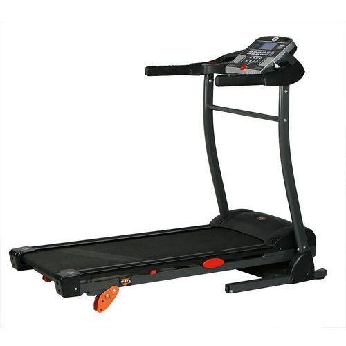 Hertz fitness Hertz basic inc czarna (5906167009168)