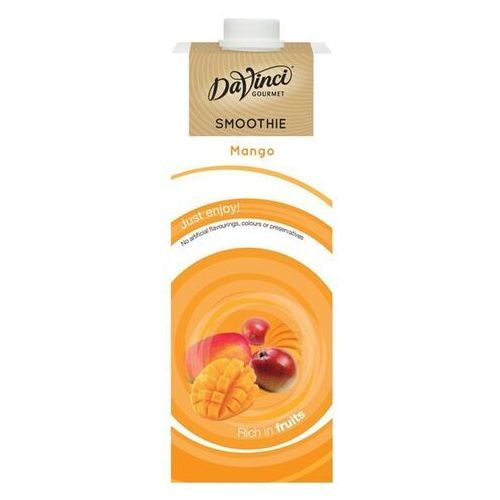 smoothie 1l - kod product id marki Hendi