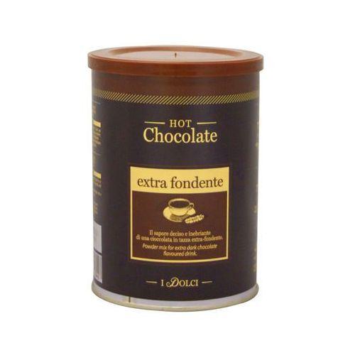 Diemme czekolada dark 0,5 kg puszka