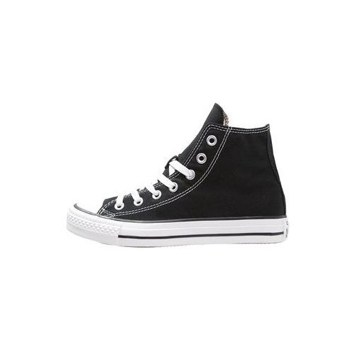 TRAMPKI CONVERSE CHUCK TAYLOR ALL STAR CORE, kolor czarny