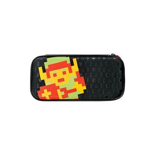PDP Switch Slim Travel Case - Zelda Retro Edition - Torba - Nintendo Switch