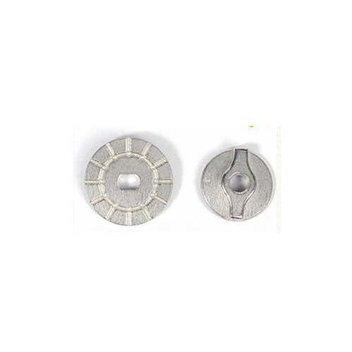Timemore - c2 nakrętka aluminiowa - mocowanie żaren - alluminium alloy