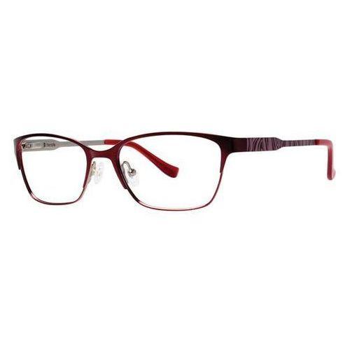 Kensie Okulary korekcyjne wild burg.