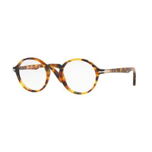Okulary korekcyjne po3141v galleria 900 1052 marki Persol