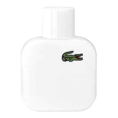 Lacoste Eau De Lacoste L.12.12 Blanc Men 175ml EdT