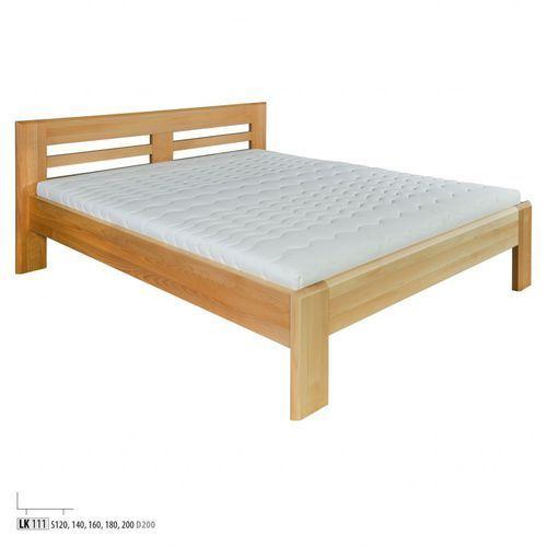 łóżka Sprawdź Str 12 Z 59