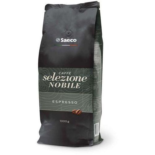 Philips Caffè selezione nobile espresso kawa ziarnista (08710103784296)