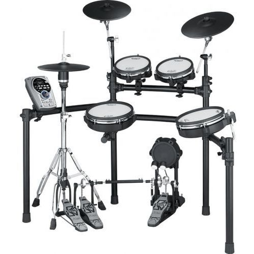 td 15 kv mds 9v perkusja elektroniczna marki Roland
