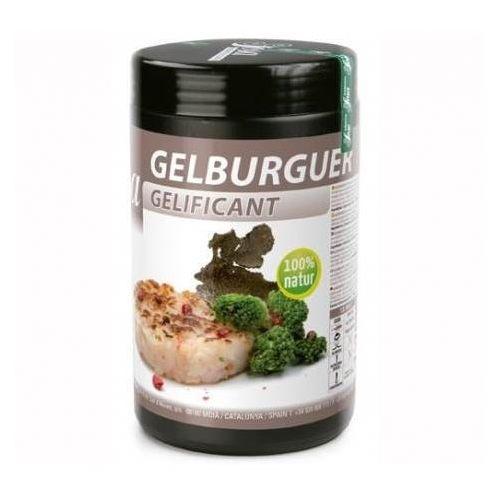Tekstura Gelburguer 500 g 58050031
