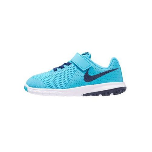 Buty flex experience 5 (ps) marki Nike