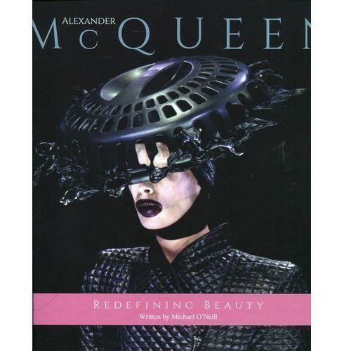 Alexander McQueen (9780993181238)