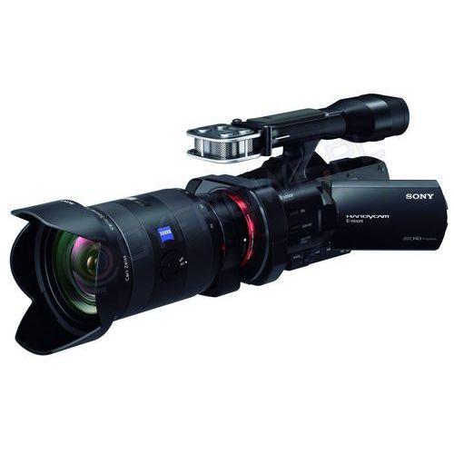 NEX-VG900 producenta Sony z kategorii [kamery cyfrowe]