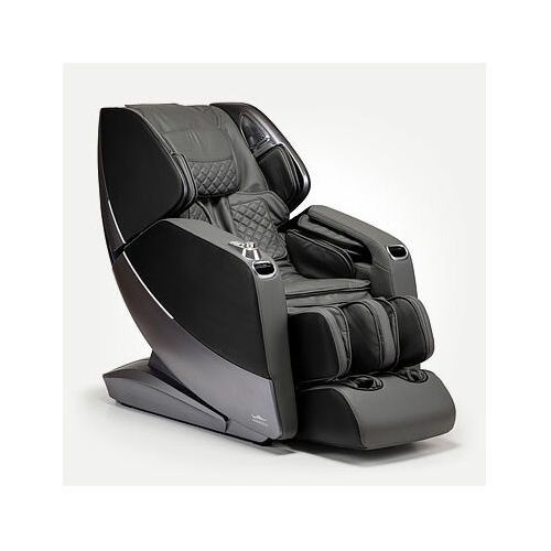 Fotel masujący stravagante 2 marki Massaggio