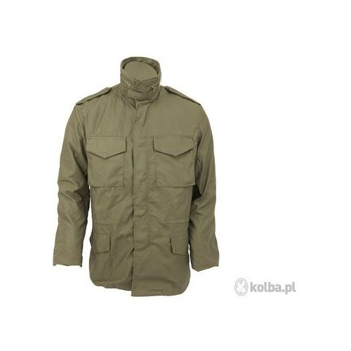 Kurtka us fieldjacket m65 oliv marki Surplus