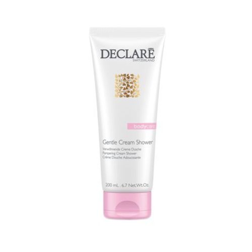 Declaré body care gentle cream shower delikatny krem pod prysznic (720) marki Declare