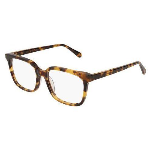 Okulary korekcyjne sc0095o 004 marki Stella mccartney
