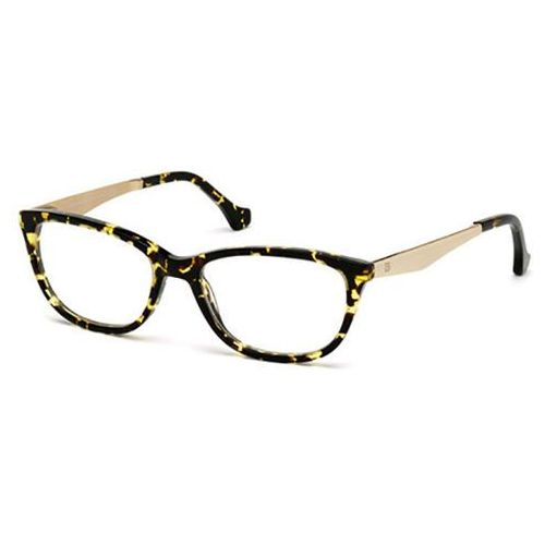 Okulary Korekcyjne Balenciaga BA5041 055