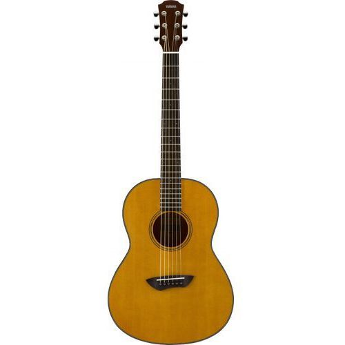 Yamaha csf 1m vintage natural, gitara elektroakustyczna