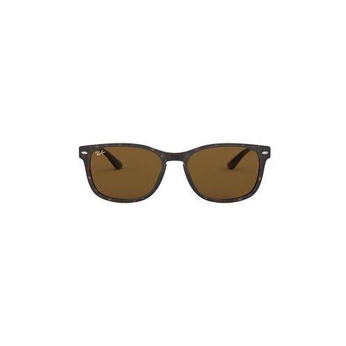 Ray-ban - okulary rb2184