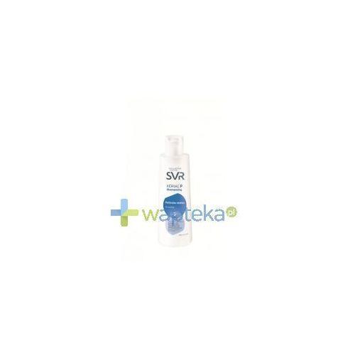 SVR XERIAL P Szampon 200ml - produkt dostępny w wapteka.pl