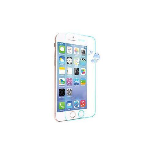 Jcpal Szkło hartowane na ekran glass film 0.3mm - iphone 6 4.7