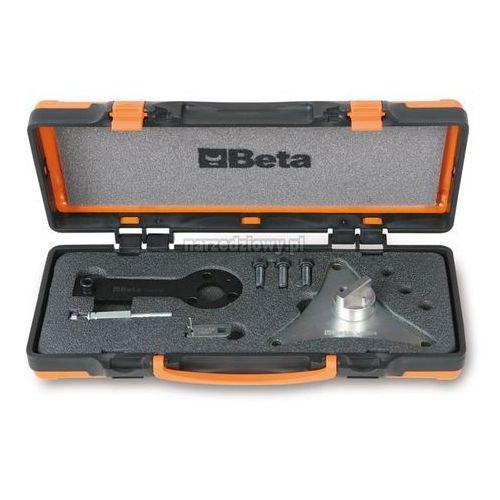 BETA Zestaw narzędzi do blokowania i ustawiania rozrządu w silnikach benzynowych Fiat model 1461/C13B TRANSPORT GRATIS !, kup u jednego z partnerów