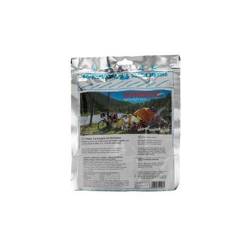 Żywność liofilizowana Travellunch Carbonara 250 g 2-osobowa