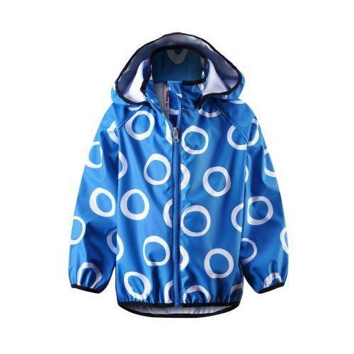 Reima Kurtka (chłopięca) - produkt z kategorii- kurtki dla dzieci
